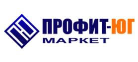 лого профит маркет