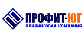 лого профит