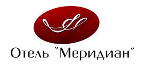 лого-меридиан